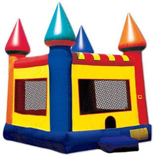 bounce house rentals agawam ma